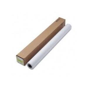 A1 - 90 g/m2 - Papier calque - Rouleau (91,4 cm x 45,7 m)