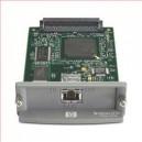 Serveur d'impression - HP Jetdirect 620N / EIO