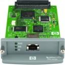 Serveur d'impression HP Jetdirect 635N IPv6/IPsec