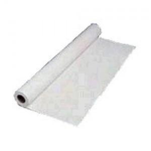A1 - 90 g/m2 - Papier calque naturel HP - Rouleau A1 (61,0 cm x 45,7 m)